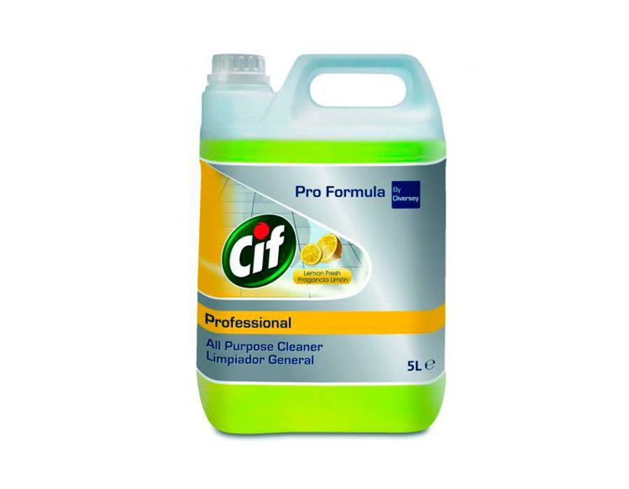 Cif All Purpose Cleaner
