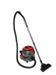 DSU8-EU1 8L DRY VAC WITH