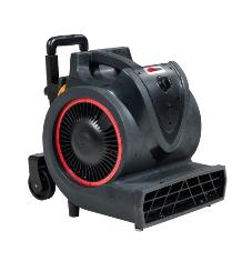 BV3-EU AIR BLOWER