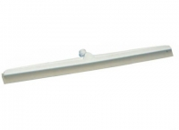 DI Floor Squeegee Swivel White 60