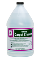 Green Solutions Carpet Cleaner (Грин Солюшн Карпет Клинер)