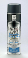 SHS Stainless Steel Cleaner (Стенли Стил)