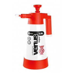 Venus Heavy Duty Acid 1,5