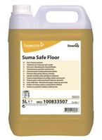 Suma Safe Floor